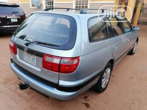 Toyota Carina 2000 Blue   Cars for sale in Abuja (FCT) State, Katampe
