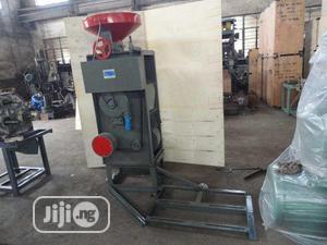 Rice Milling Machine SD-SB10 | Farm Machinery & Equipment for sale in Lagos State, Amuwo-Odofin