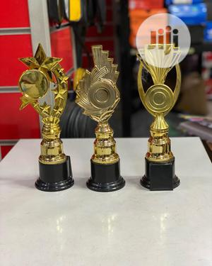Football Award | Arts & Crafts for sale in Lagos State, Surulere
