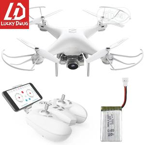 Drone 4K/1080P Wide Angle HD Camera | Photo & Video Cameras for sale in Lagos State, Maryland
