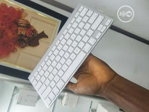 Apple Keyboard Wireleas Mouse   Computer Accessories  for sale in Lagos State, Ikeja