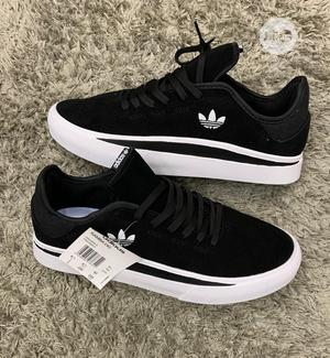 Adidas Sabalo Trainers | Shoes for sale in Lagos State, Lagos Island (Eko)