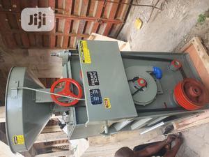 Rice Milling Machine SD-SB30 | Farm Machinery & Equipment for sale in Lagos State, Amuwo-Odofin