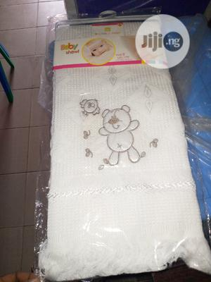 Baby Shawl | Baby & Child Care for sale in Lagos State, Agege