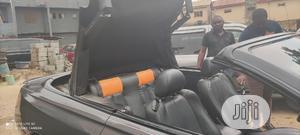 Toyota Solara 2001 Gray | Cars for sale in Lagos State, Ikotun/Igando