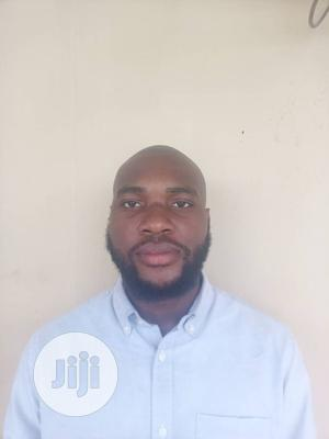 Full-Stack Web Developer | Computing & IT CVs for sale in Abuja (FCT) State, Lokogoma