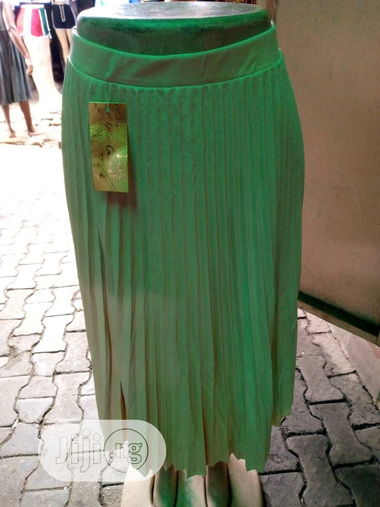 High Quality Long Dinner Gown   Clothing for sale in Ikeja, Lagos State, Nigeria