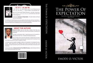 The Power of Expectation | Books & Games for sale in Lagos State, Ikorodu