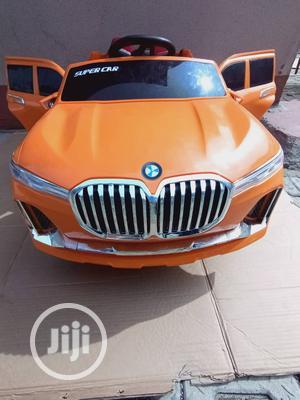 Nice Ride / Car Children | Toys for sale in Lagos State, Lekki