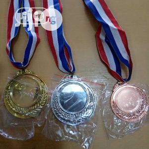 Award Medals | Arts & Crafts for sale in Lagos State, Lekki