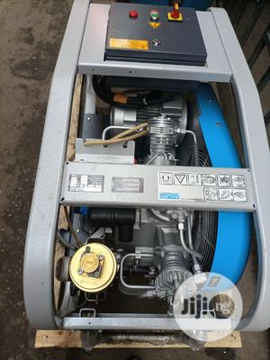 Marine Divers Air Compressor   Manufacturing Equipment for sale in Lagos State, Ojo