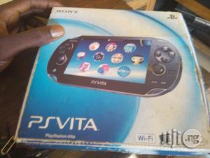 Big Ps Vita | Video Game Consoles for sale in Oyo State, Ibadan