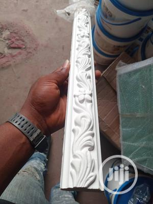 Code 258 And 207 | Building Materials for sale in Lagos State, Yaba
