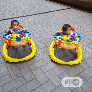 Chicco Walker | Children's Gear & Safety for sale in Abuja (FCT) State, Kubwa