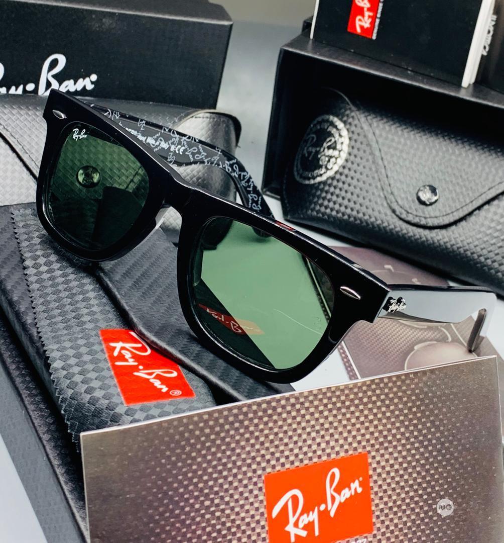 Quality Rayban Sunglass