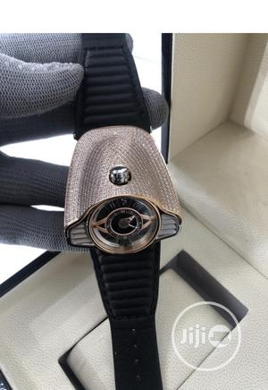 Azimuth Swiss Made Wrist Watch   Watches for sale in Lagos State, Lagos Island (Eko)