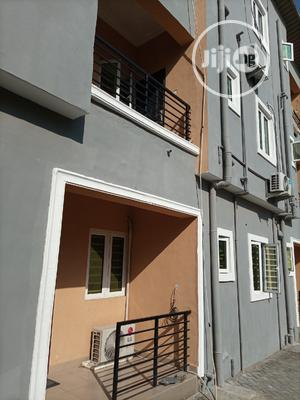 A Mini Flat for Rent.   Houses & Apartments For Rent for sale in Ajah, Sangotedo
