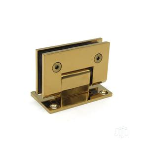 Shower Hinges | Stationery for sale in Lagos State, Agege