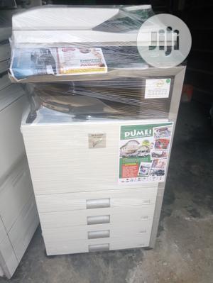 Sharp Mx-3100n Multifunctional | Printers & Scanners for sale in Lagos State, Surulere