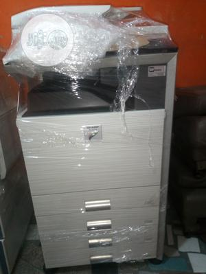 Sharp Mx-2600n Multifunctional | Printers & Scanners for sale in Lagos State, Surulere