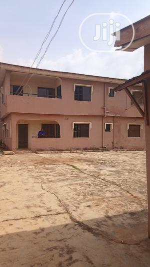Lovely Renovated 3bedroom Flat at Abiola Estate, Ayobo | Houses & Apartments For Rent for sale in Ipaja, Ayobo