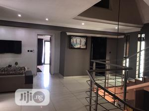 7 Bedrooms Fully Detached Duplex At Lekki 1 For Short Let   Houses & Apartments For Rent for sale in Lekki, Lekki Phase 1