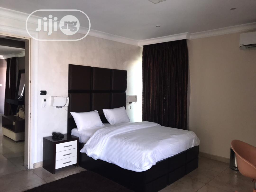 7 Bedrooms Fully Detached Duplex At Lekki 1 For Short Let   Houses & Apartments For Rent for sale in Lekki Phase 1, Lekki, Nigeria