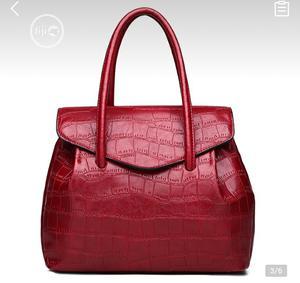 Women Plaid Cross Body Designer Bag | Bags for sale in Abuja (FCT) State, Kubwa