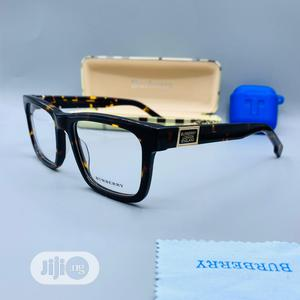 Burberry Glassess | Clothing Accessories for sale in Lagos State, Lagos Island (Eko)