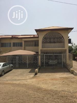 Spacious 5 Bedroom DUPLEX In Unity Estate, For Sale In Karu | Houses & Apartments For Sale for sale in Abuja (FCT) State, Karu