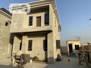 New 4 Bedroom Duplex For Rent In Jahi   Houses & Apartments For Rent for sale in Abuja (FCT) State, Jahi
