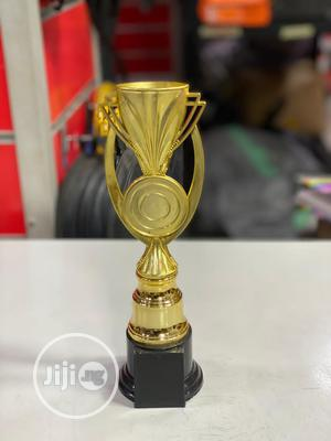 Italian Trophy | Arts & Crafts for sale in Lagos State, Lekki