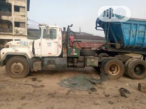 Mack Tractor Head   Heavy Equipment for sale in Delta State, Warri