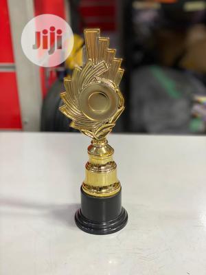 Italian Trophy Award | Arts & Crafts for sale in Lagos State, Lekki