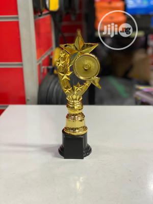 Italian Award | Arts & Crafts for sale in Lagos State, Lekki