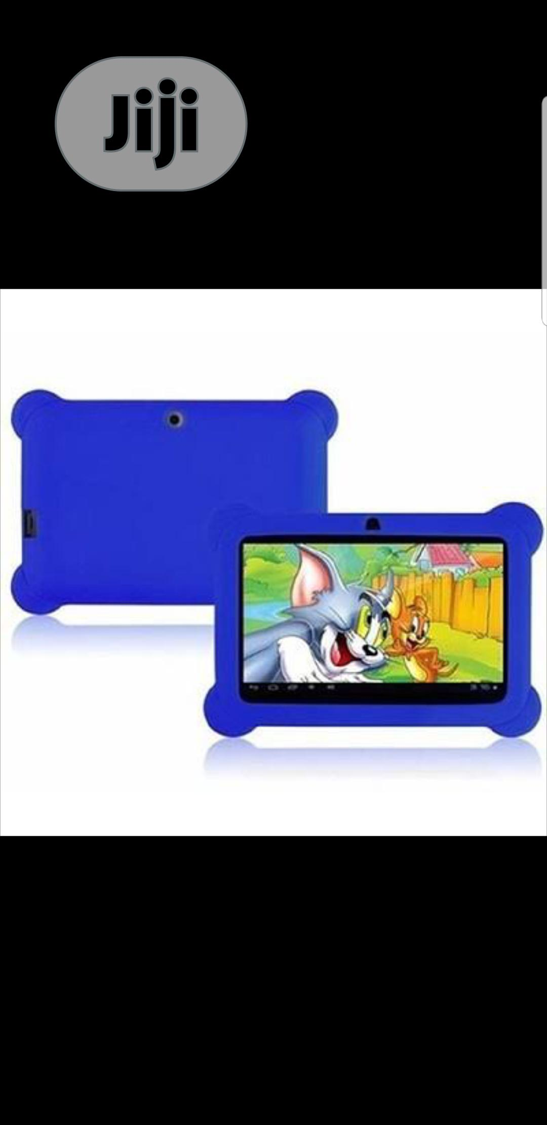 Kids Pad With Sim | Toys for sale in Amuwo-Odofin, Lagos State, Nigeria