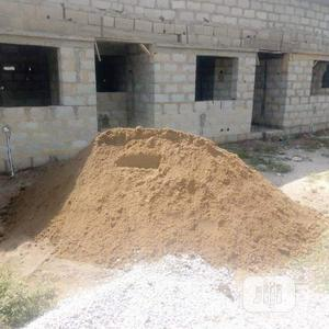 Sand And Granite Supplies Within Ido Lga | Building & Trades Services for sale in Oyo State, Ido