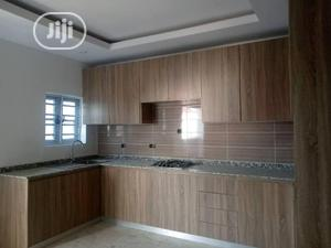 Neatly Finished Neat 2 Bedroom Flat For Rent | Houses & Apartments For Rent for sale in Lagos State, Lekki