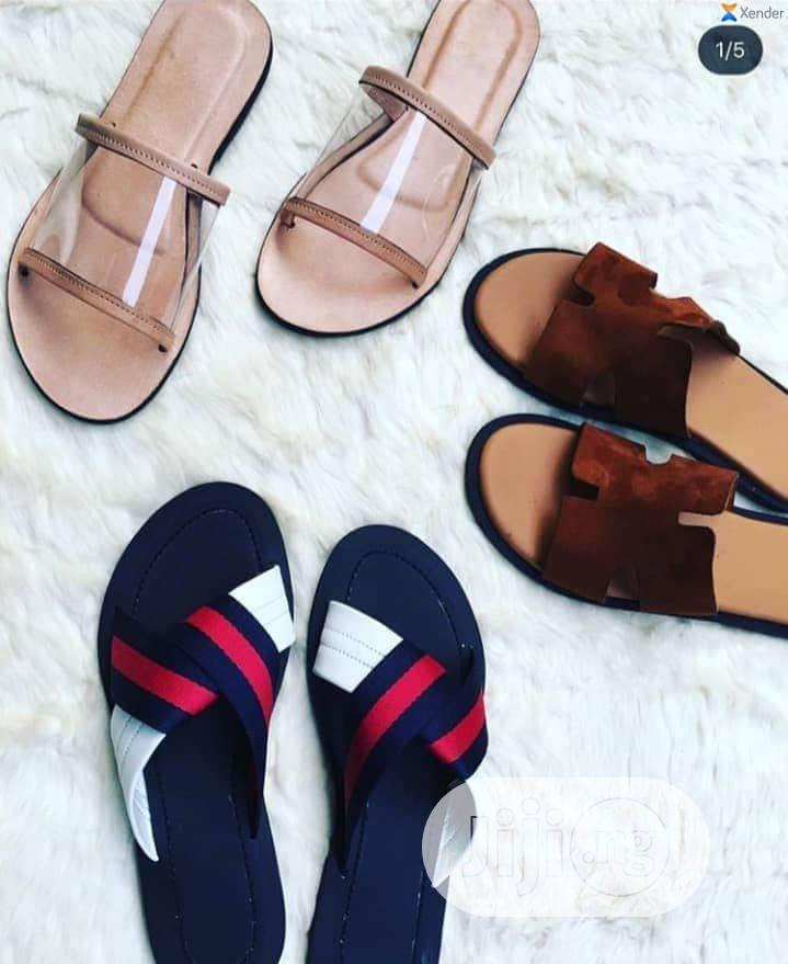 Women Slippers | Shoes for sale in Osogbo, Osun State, Nigeria