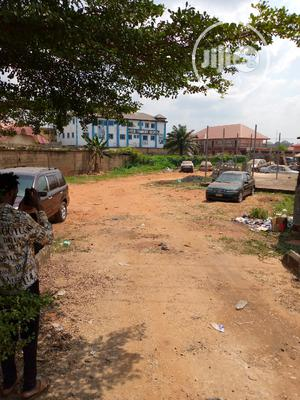 Land for Sale   Land & Plots For Sale for sale in Anambra State, Awka