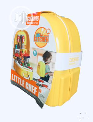 Kids Little Chef | Toys for sale in Lagos State, Apapa