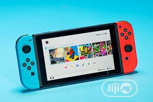 Nintendo Multimedia Video Game | Video Games for sale in Lagos State, Ikeja