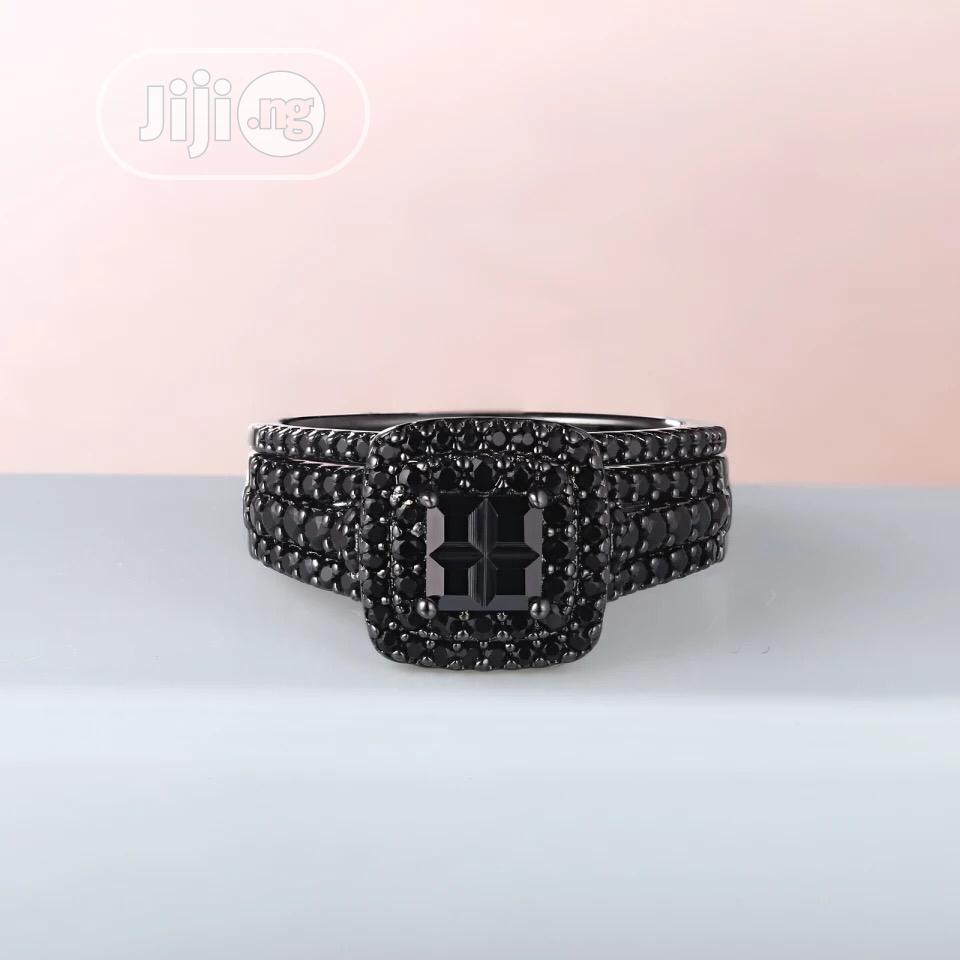 Wedding Ring | Wedding Wear & Accessories for sale in Port-Harcourt, Rivers State, Nigeria