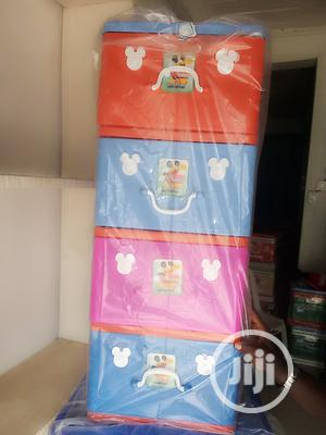 High Quality Baby and Mother Care Products at Affordable   Baby & Child Care for sale in Lagos State, Ikorodu