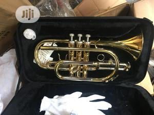Professional Cornet   Musical Instruments & Gear for sale in Lagos State, Surulere