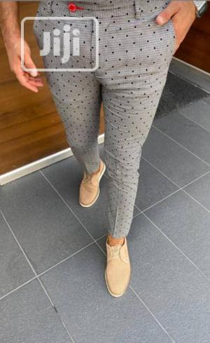 Turkey Original Trouser   Clothing for sale in Lagos State, Ojo