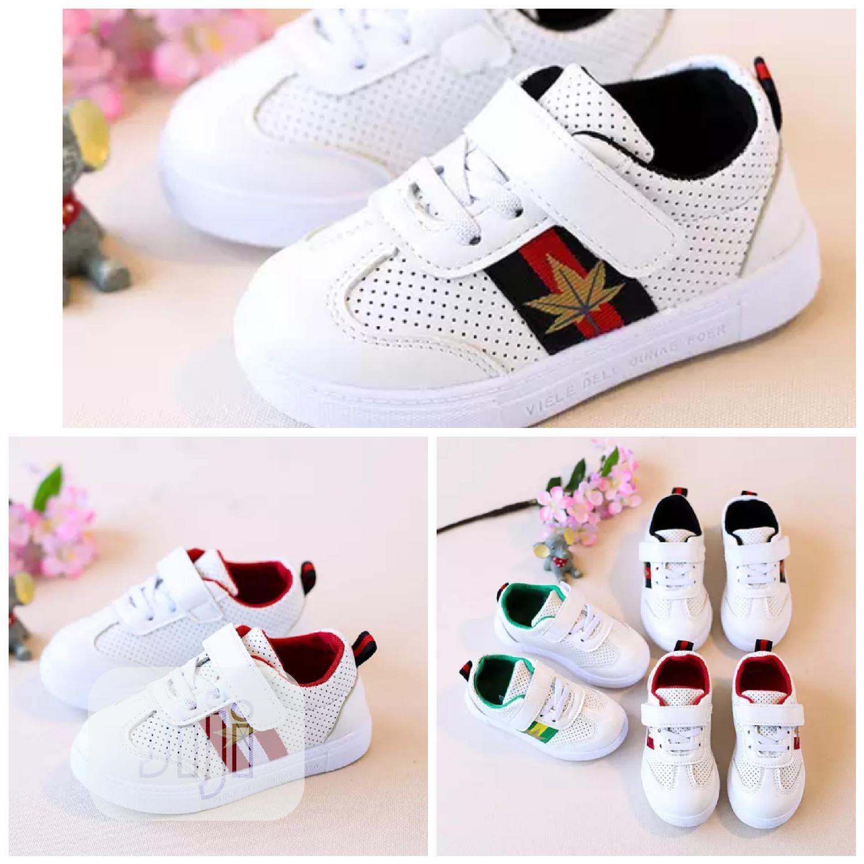 Children Sneakers