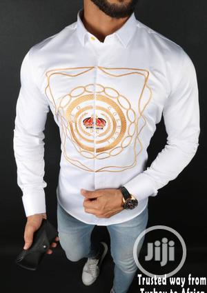 Turkey Quality Shirts For Men | Clothing for sale in Lagos State, Ojo