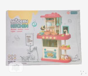 Kids Modern Kitchen   Toys for sale in Lagos State, Apapa