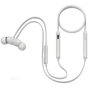 Beats By Dre Beats X Black Earphones | Headphones for sale in Lagos State, Ikeja